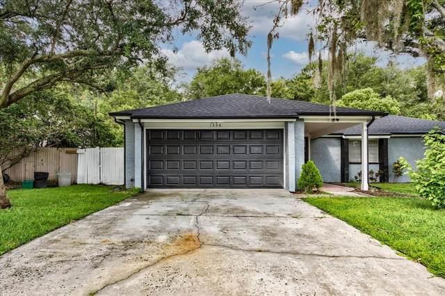 1336 N Marcy Drive, Longwood, FL 32750 (MLS #O5972900) :: Alpha Equity Team