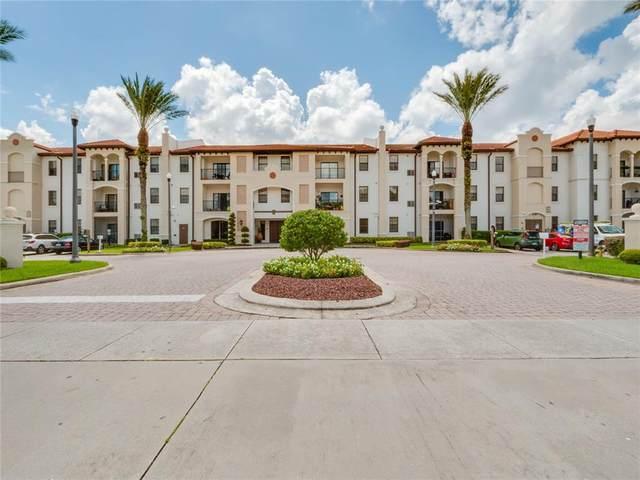 5550 E Michigan Street #2316, Orlando, FL 32822 (MLS #O5972906) :: Everlane Realty