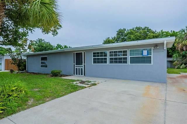 5803 20TH Street W, Bradenton, FL 34207 (MLS #O5972915) :: Everlane Realty