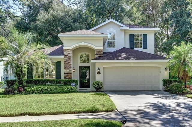 102 Ridgeway Boulevard, Deland, FL 32724 (MLS #O5972987) :: CENTURY 21 OneBlue