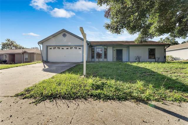 5143 Log Wagon Road, Ocoee, FL 34761 (MLS #O5973029) :: Bustamante Real Estate