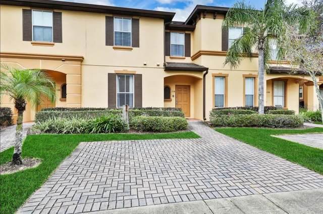 116 Miramar Avenue, Davenport, FL 33897 (MLS #O5973031) :: EXIT King Realty