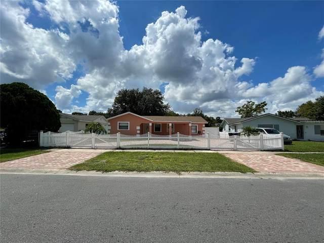 8420 Quisqualis Drive, Orlando, FL 32822 (MLS #O5973035) :: Everlane Realty