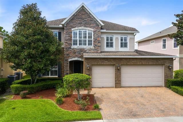 1638 Swallowtail Lane, Sanford, FL 32771 (MLS #O5973048) :: Alpha Equity Team