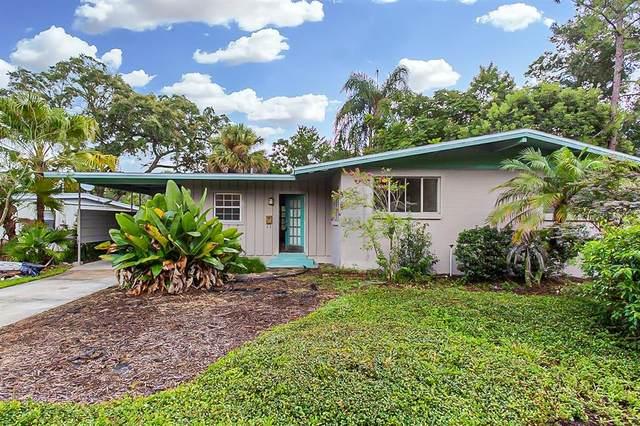 533 S Primrose Drive, Orlando, FL 32803 (MLS #O5973051) :: Vacasa Real Estate
