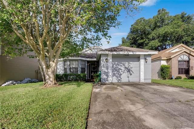 1946 Larkwood Drive, Apopka, FL 32703 (MLS #O5973063) :: Zarghami Group