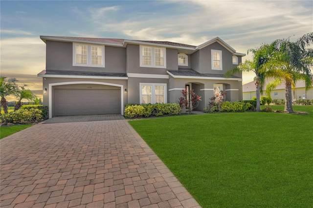 17534 Bella Nova Drive, Orlando, FL 32820 (MLS #O5973088) :: Vacasa Real Estate