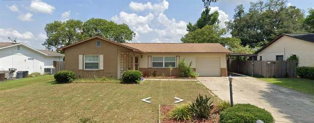 670 Moss Drive, Altamonte Springs, FL 32714 (MLS #O5973096) :: Zarghami Group