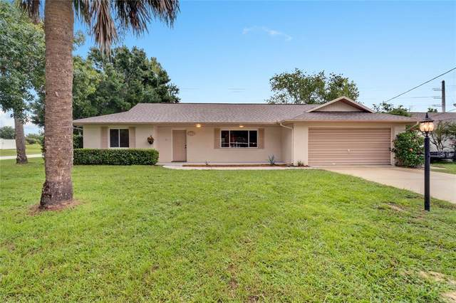 960 Stratton Street, Deltona, FL 32725 (MLS #O5973122) :: Gate Arty & the Group - Keller Williams Realty Smart