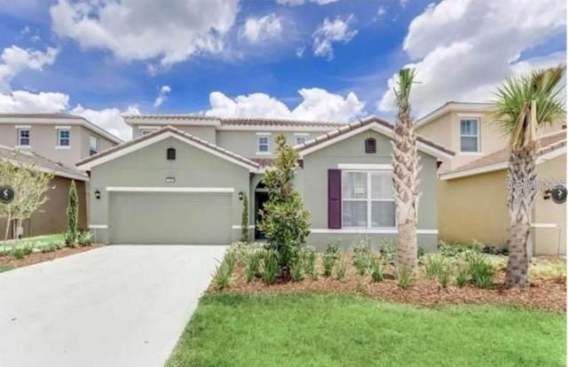 5280 Oakbourne Avenue, Davenport, FL 33837 (MLS #O5973143) :: Charles Rutenberg Realty