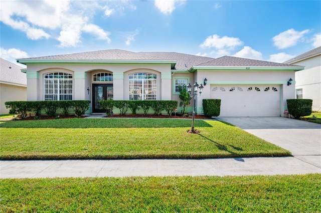 428 Knight Land Court, Orlando, FL 32824 (MLS #O5973169) :: Bridge Realty Group