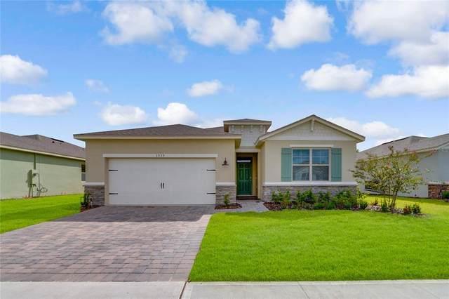 1535 Lyonsdale Lane, Sanford, FL 32771 (MLS #O5973178) :: Florida Life Real Estate Group