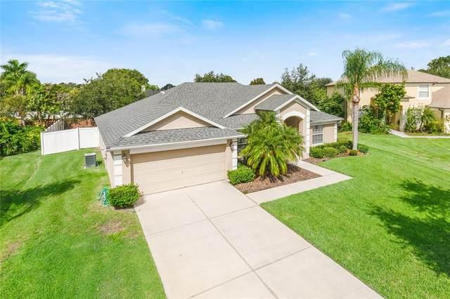 1536 Lindzlu Street, Winter Garden, FL 34787 (MLS #O5973185) :: The Lersch Group