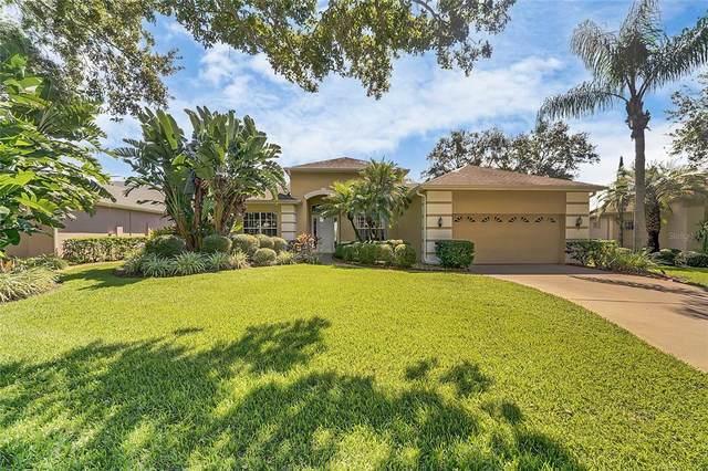 1283 Tadsworth Terrace, Lake Mary, FL 32746 (MLS #O5973188) :: Kreidel Realty Group, LLC