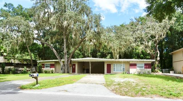 802 2ND Street, Altamonte Springs, FL 32701 (MLS #O5973215) :: Everlane Realty