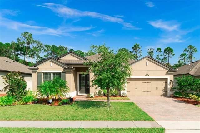 688 Stone Oak Drive, Sanford, FL 32771 (MLS #O5973231) :: Zarghami Group