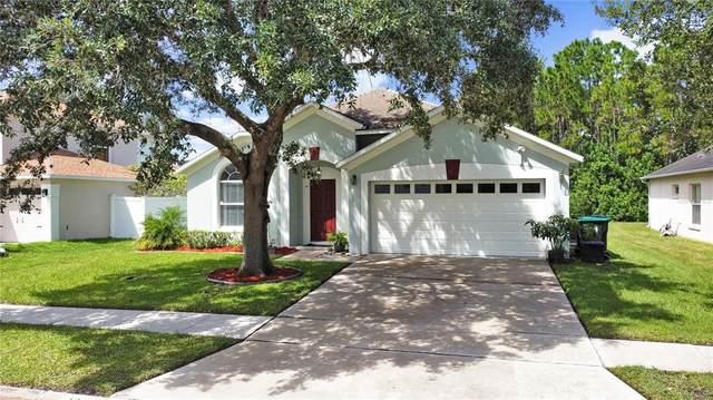 128 White Marsh Circle, Orlando, FL 32824 (MLS #O5973255) :: Bridge Realty Group