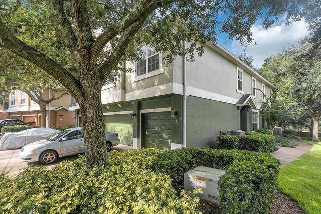 380 Ashley Brooke Court C, Apopka, FL 32712 (MLS #O5973256) :: Zarghami Group