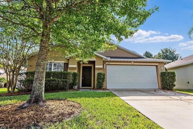 15688 Galbi Drive, Orlando, FL 32828 (MLS #O5973302) :: Zarghami Group