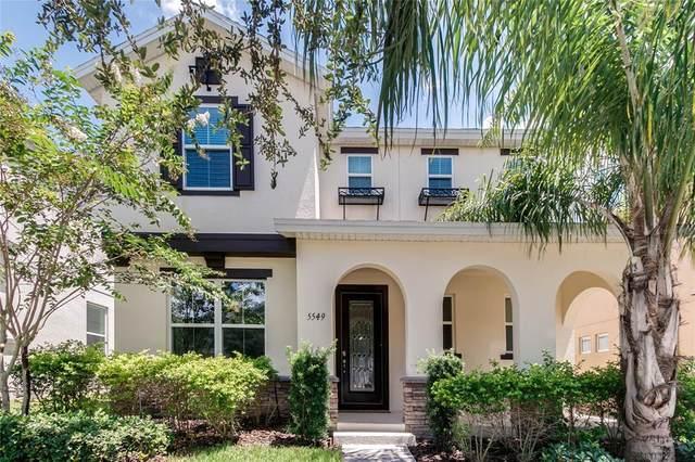 5549 Myrtle Pine Lane, Winter Garden, FL 34787 (MLS #O5973311) :: Baird Realty Group