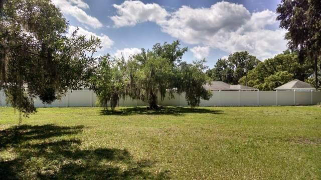 21647 Ocean Pines Drive, Land O Lakes, FL 34639 (MLS #O5973317) :: Your Florida House Team