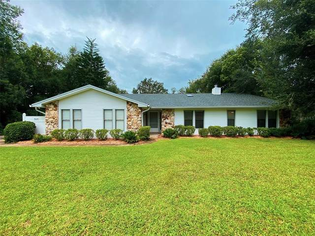 524 E Lehigh Drive, Deltona, FL 32738 (MLS #O5973337) :: Premium Properties Real Estate Services