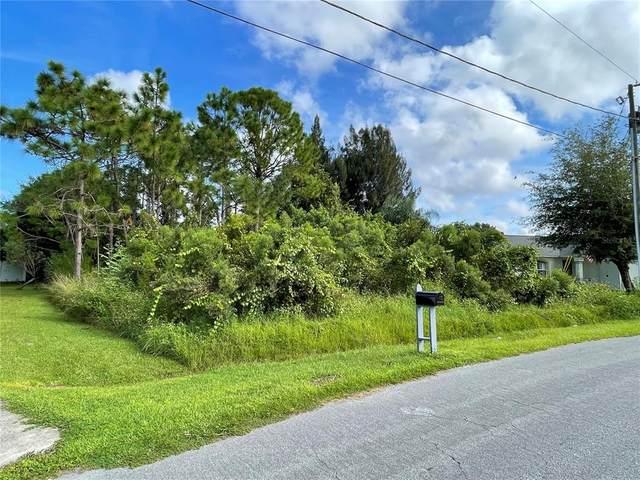 Churchill Court, Kissimmee, FL 34758 (MLS #O5973341) :: Premium Properties Real Estate Services