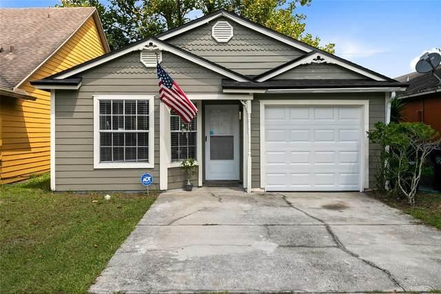 1612 Chatham Circle, Apopka, FL 32703 (MLS #O5973350) :: Zarghami Group