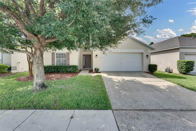 3777 Shawn Circle, Orlando, FL 32826 (MLS #O5973352) :: Zarghami Group