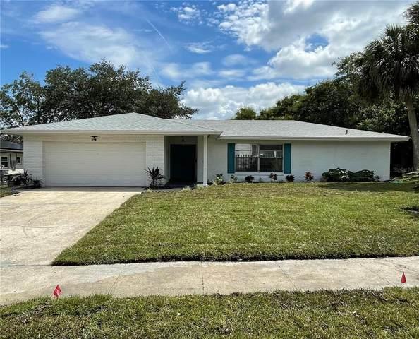 Altamonte Springs, FL 32714 :: CENTURY 21 OneBlue