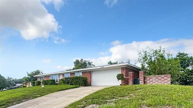 1240 Cadillac Dr, Daytona Beach, FL 32117 (MLS #O5973402) :: Your Florida House Team