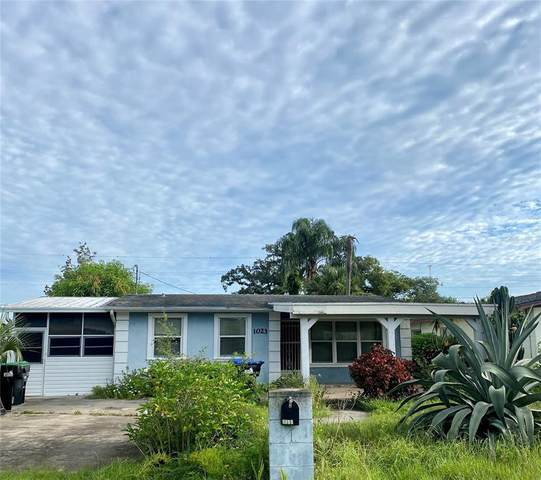 1023 Neuse Avenue, Orlando, FL 32804 (MLS #O5973405) :: Premium Properties Real Estate Services