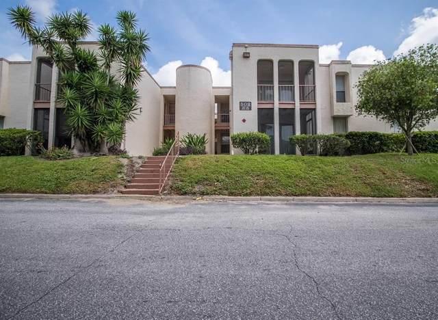 502 Orange Drive #11, Altamonte Springs, FL 32701 (MLS #O5973406) :: Bob Paulson with Vylla Home