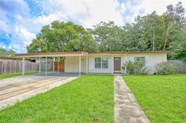 2203 Barksdale Drive, Orlando, FL 32822 (MLS #O5973411) :: Expert Advisors Group