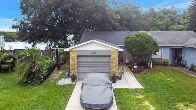 3053 Graceland Court, Orlando, FL 32812 (MLS #O5973451) :: The Light Team