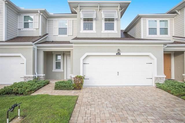 5072 Course Drive, Sarasota, FL 34232 (MLS #O5973468) :: Globalwide Realty