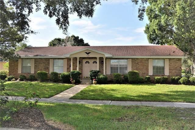 5100 Jennifer Place, Orlando, FL 32807 (MLS #O5973485) :: Cartwright Realty