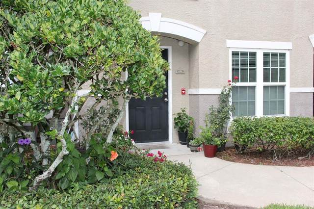6548 Swissco Drive #61, Orlando, FL 32822 (MLS #O5973492) :: Everlane Realty