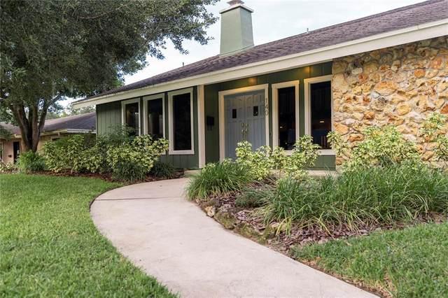 140 Lake Destiny Trail, Altamonte Springs, FL 32714 (MLS #O5973504) :: Everlane Realty