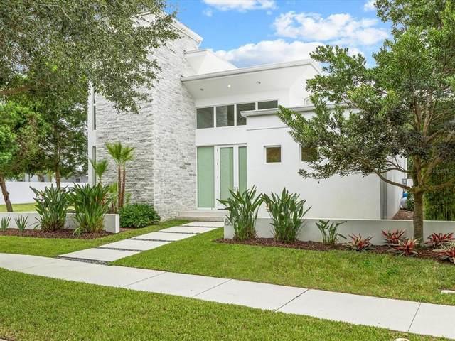 8659 Farthington Way, Orlando, FL 32827 (MLS #O5973510) :: Bustamante Real Estate