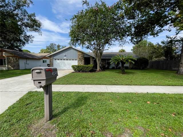3926 Bibb Lane, Orlando, FL 32817 (MLS #O5973517) :: Globalwide Realty
