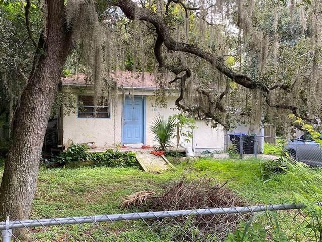 363 S Candler Avenue, Orlando, FL 32835 (MLS #O5973543) :: Zarghami Group