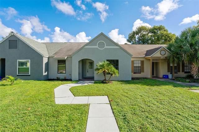 204 Meadow Boulevard, Sanford, FL 32771 (#O5973555) :: Caine Luxury Team