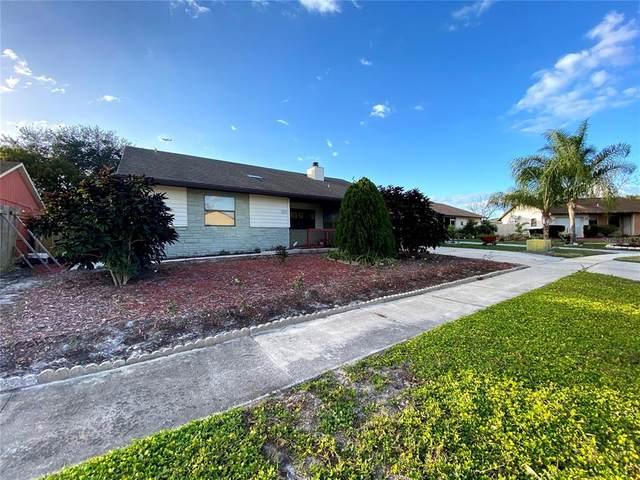 2940 Blind Owl Drive, Orlando, FL 32822 (MLS #O5973585) :: Everlane Realty