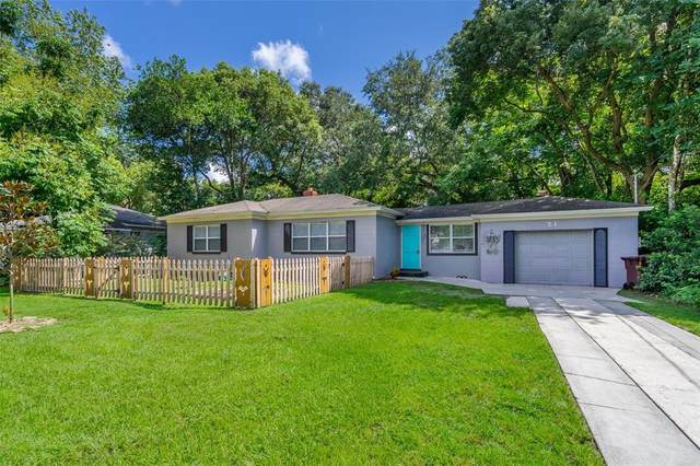 21 S Glenwood Avenue, Orlando, FL 32803 (MLS #O5973610) :: Vacasa Real Estate