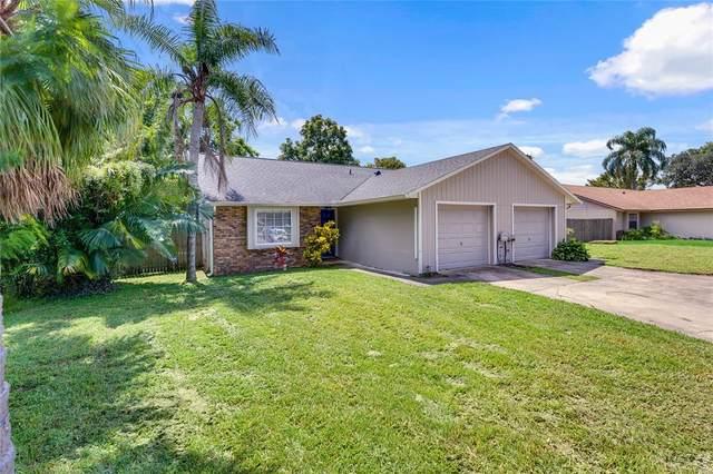 1362 Pleasant Oak Lane, Orlando, FL 32804 (MLS #O5973643) :: Realty Executives