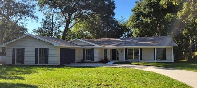 1521 Arden Street, Longwood, FL 32750 (MLS #O5973652) :: Team Bohannon
