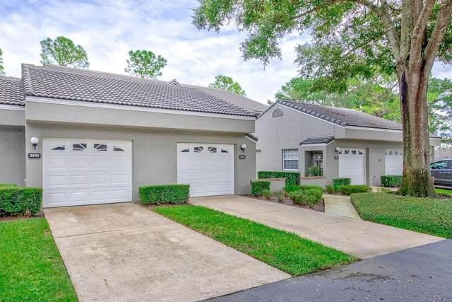 3946 Coverly Court #3946, Longwood, FL 32779 (MLS #O5973679) :: Alpha Equity Team
