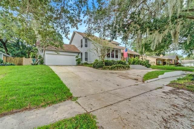 941 Versailles Circle, Maitland, FL 32751 (MLS #O5973689) :: Vacasa Real Estate