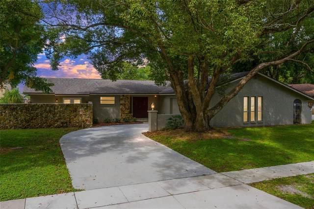 402 Seville Avenue, Altamonte Springs, FL 32714 (MLS #O5973713) :: Expert Advisors Group